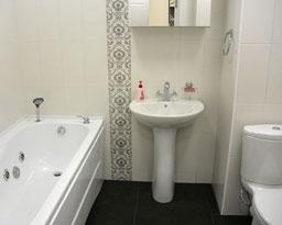 ap.43-bathroom